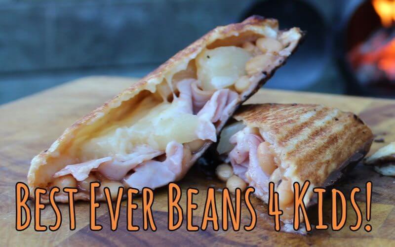 Best-Ever-Beans-4-Kids