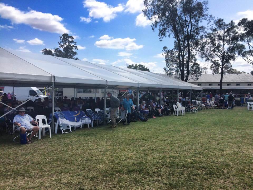 Australian Camp Oven Festival | 1-2 OCT 2016 32