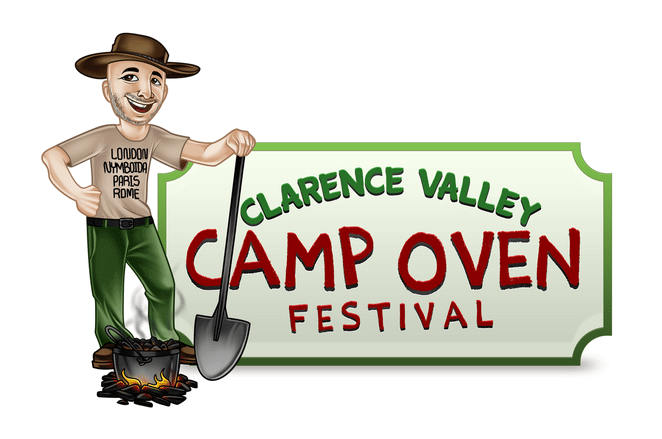 7 Camp oven events you should check out in 2016