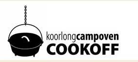 Koorlong_camp_oven_cookoff