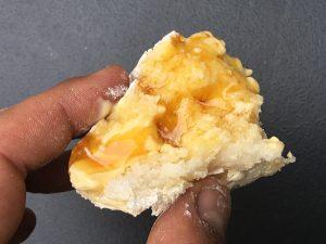 gluten-free damper recipe