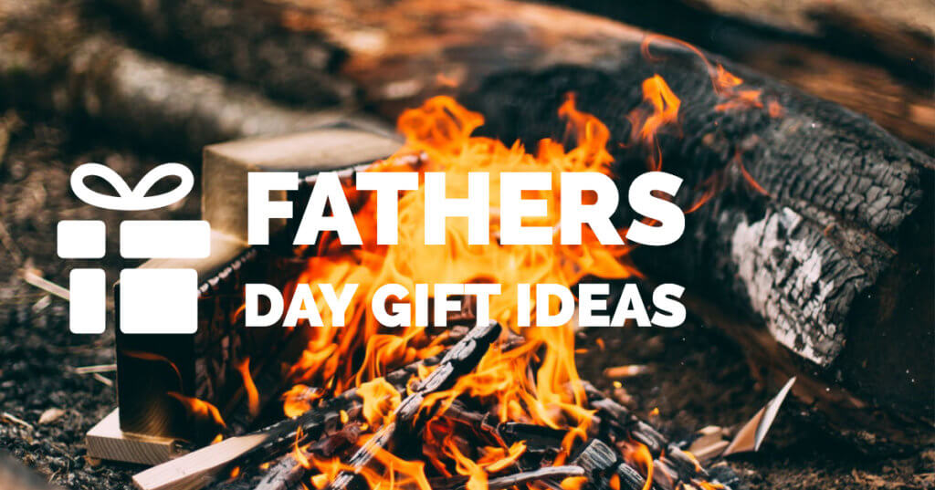 5 Fathers Day Gift Ideas with Free Postage 1