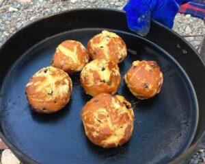 Camp Oven Cooking Information & Recipes | TheCampOvenCook.com.au 1