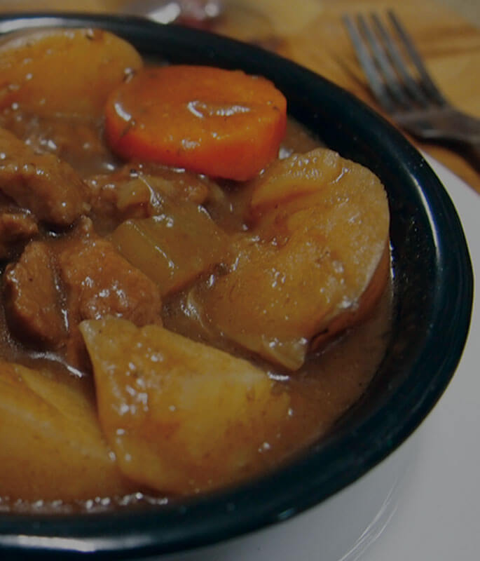 camp-oven-stew