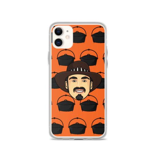 iphone-case-iphone-11-case-on-phone-60b30f5f86945.jpg