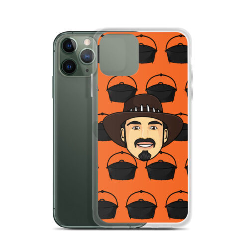 iphone-case-iphone-11-pro-case-with-phone-60b30f5f86a89.jpg