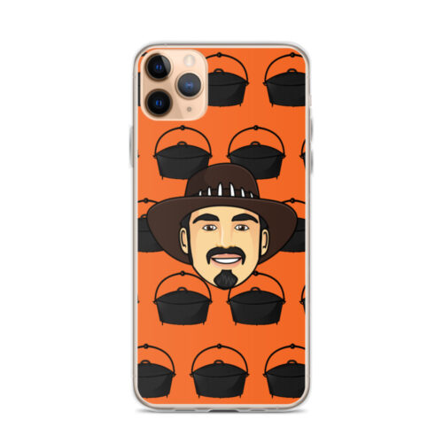 iphone-case-iphone-11-pro-max-case-on-phone-60b30f5f86b0d.jpg