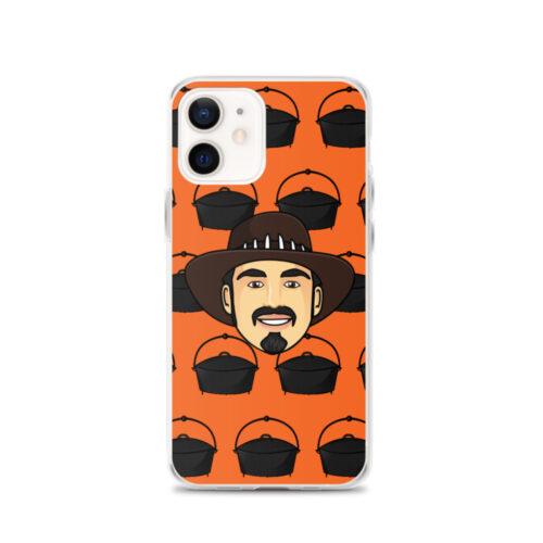 iphone-case-iphone-12-case-on-phone-60b30f5f86bc6.jpg