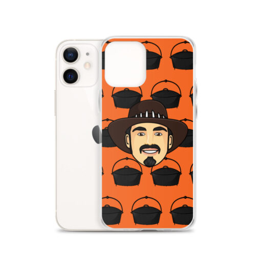 iphone-case-iphone-12-case-with-phone-60b30f5f86c19.jpg