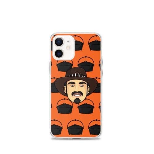 iphone-case-iphone-12-mini-case-on-phone-60b30f5f86c89.jpg