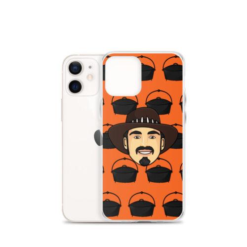 iphone-case-iphone-12-mini-case-with-phone-60b30f5f86ce3.jpg