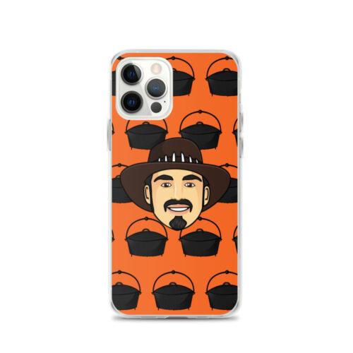 iphone-case-iphone-12-pro-case-on-phone-60b30f5f86d4f.jpg