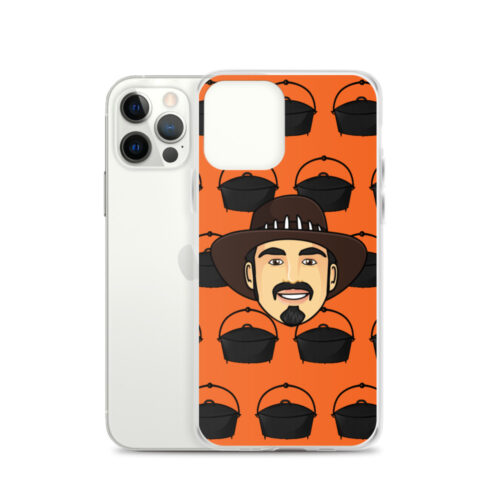 iphone-case-iphone-12-pro-case-with-phone-60b30f5f86d96.jpg