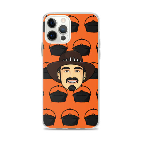 iphone-case-iphone-12-pro-max-case-on-phone-60b30f5f86dff.jpg