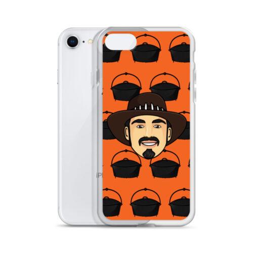 iphone-case-iphone-7-8-case-with-phone-60b30f5f86f63.jpg