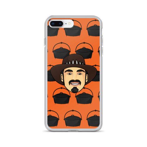 iphone-case-iphone-7-plus-8-plus-case-on-phone-60b30f5f86eb7.jpg