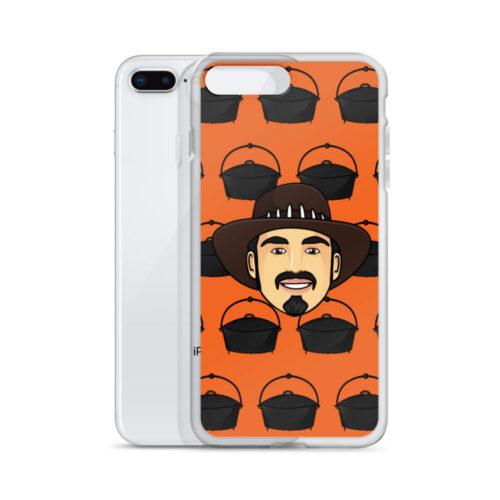 iphone-case-iphone-7-plus-8-plus-case-with-phone-60b30f5f86ef8.jpg