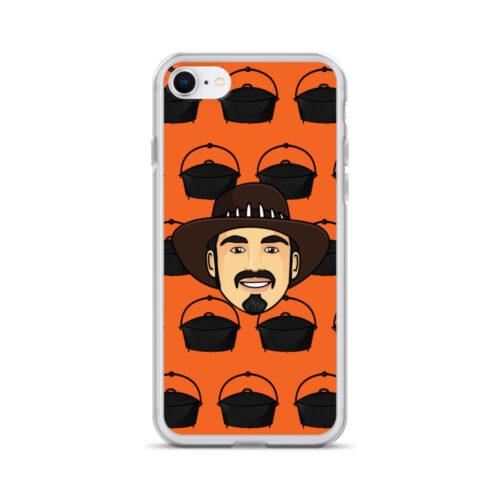 iphone-case-iphone-se-case-on-phone-60b30f5f86fd1.jpg
