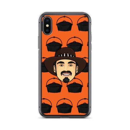 iphone-case-iphone-x-xs-case-on-phone-60b30f5f8706f.jpg
