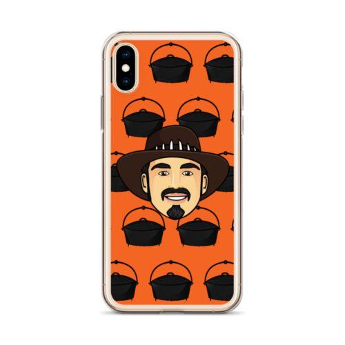 iphone-case-iphone-x-xs-case-on-phone-60b30f5f870f5.jpg
