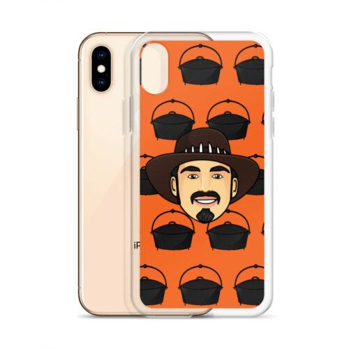 iphone-case-iphone-x-xs-case-with-phone-60b30f5f87132.jpg