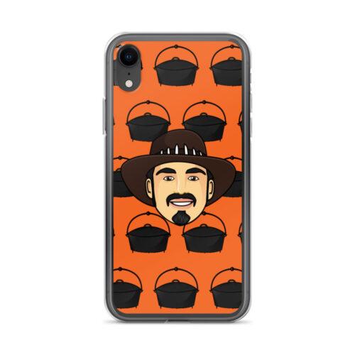 iphone-case-iphone-xr-case-on-phone-60b30f5f87190.jpg