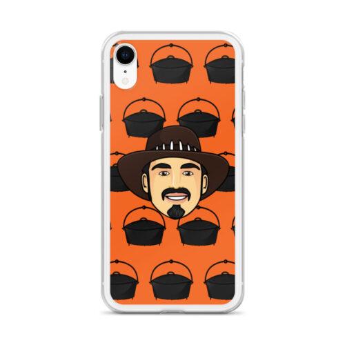 iphone-case-iphone-xr-case-on-phone-60b30f5f8720d.jpg