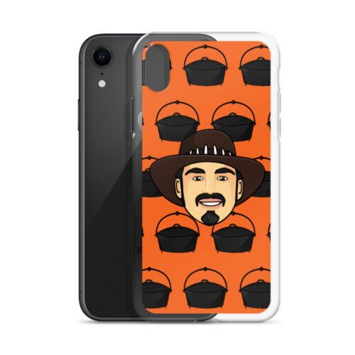 iphone-case-iphone-xr-case-with-phone-60b30f5f871cd.jpg