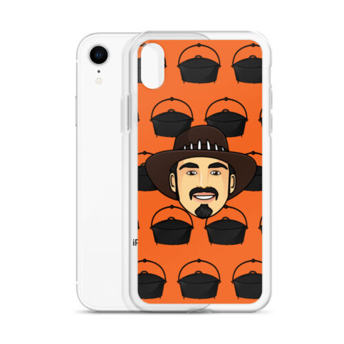 iphone-case-iphone-xr-case-with-phone-60b30f5f8724b.jpg