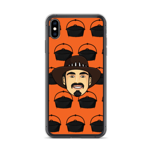 iphone-case-iphone-xs-max-case-on-phone-60b30f5f872a9.jpg