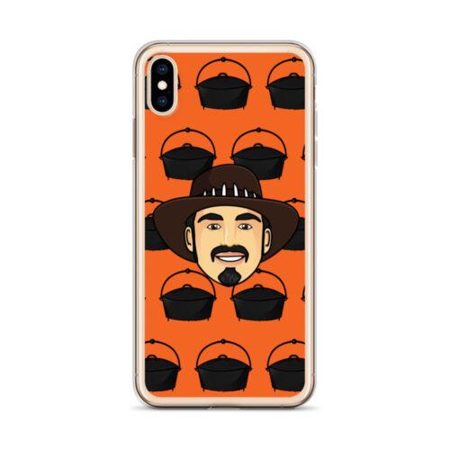 iphone-case-iphone-xs-max-case-on-phone-60b30f5f87323.jpg