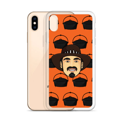 iphone-case-iphone-xs-max-case-with-phone-60b30f5f87360.jpg